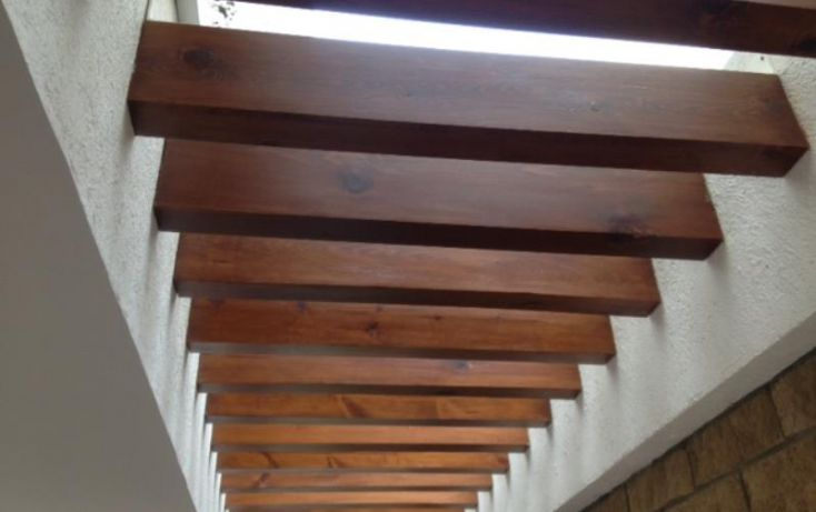 Foto de casa en renta en av estado de meico 1554, álamos i, metepec, estado de méxico, 1989416 no 16