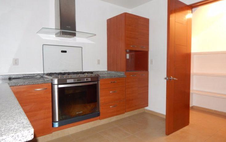Foto de casa en condominio en renta en av estado de méxico, lázaro cárdenas, metepec, estado de méxico, 1512857 no 02