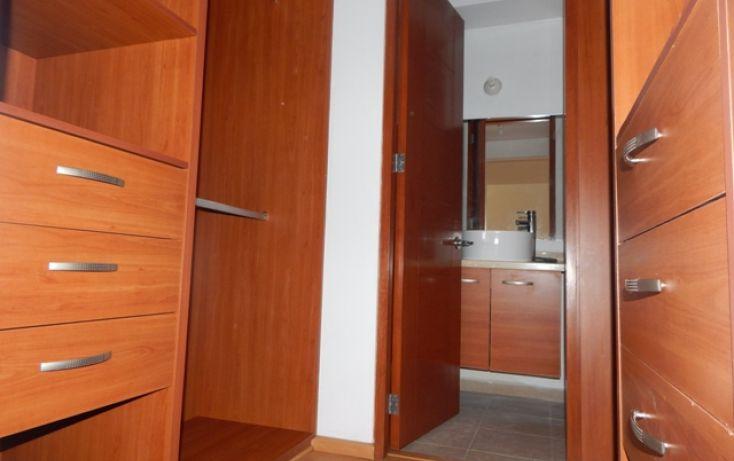 Foto de casa en condominio en renta en av estado de méxico, lázaro cárdenas, metepec, estado de méxico, 1512857 no 04