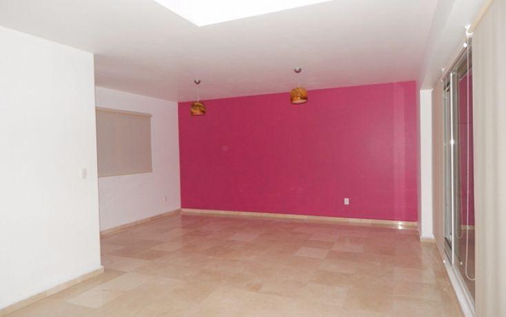 Foto de casa en condominio en renta en av estado de méxico, lázaro cárdenas, metepec, estado de méxico, 1512857 no 05