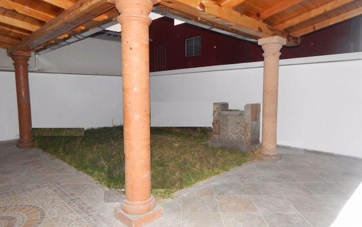 Foto de casa en condominio en renta en av estado de méxico, lázaro cárdenas, metepec, estado de méxico, 1512857 no 06