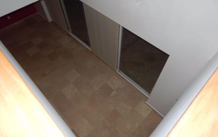 Foto de casa en condominio en renta en av estado de méxico, lázaro cárdenas, metepec, estado de méxico, 1512857 no 07