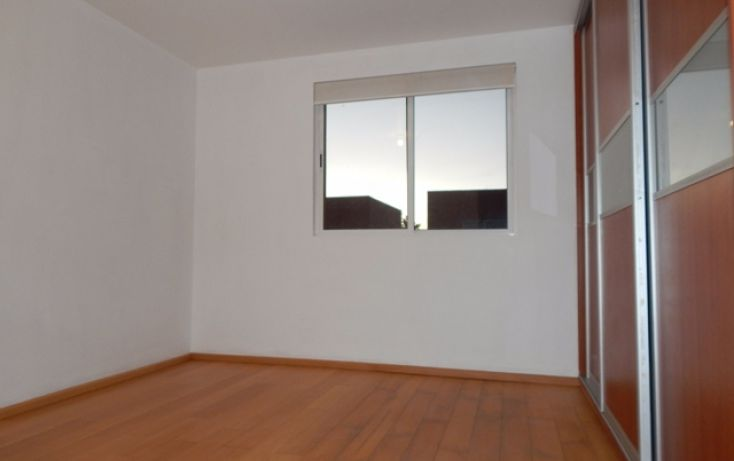 Foto de casa en condominio en renta en av estado de méxico, lázaro cárdenas, metepec, estado de méxico, 1512857 no 08
