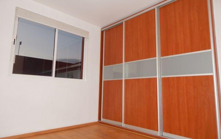 Foto de casa en condominio en renta en av estado de méxico, lázaro cárdenas, metepec, estado de méxico, 1512857 no 09
