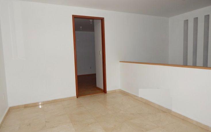 Foto de casa en condominio en renta en av estado de méxico, lázaro cárdenas, metepec, estado de méxico, 1512857 no 10