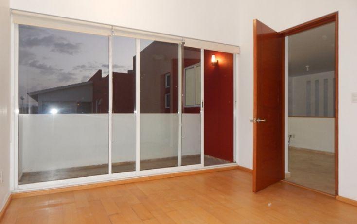 Foto de casa en condominio en renta en av estado de méxico, lázaro cárdenas, metepec, estado de méxico, 1512857 no 11