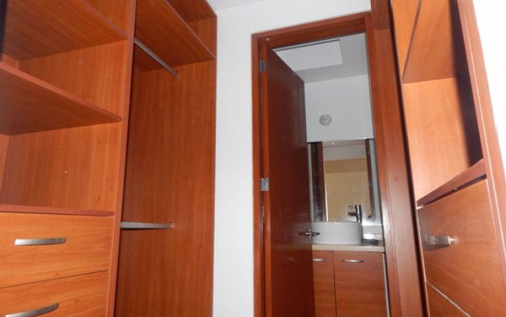 Foto de casa en condominio en renta en av estado de méxico, lázaro cárdenas, metepec, estado de méxico, 1512857 no 12