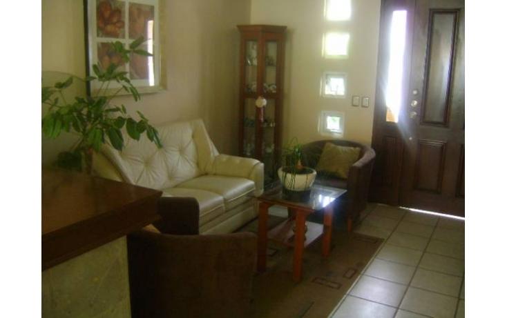 Foto de casa en condominio en venta en av estado de méxico, santiaguito, metepec, estado de méxico, 597685 no 03