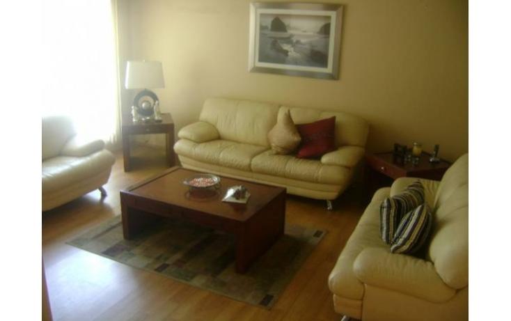 Foto de casa en condominio en venta en av estado de méxico, santiaguito, metepec, estado de méxico, 597685 no 04