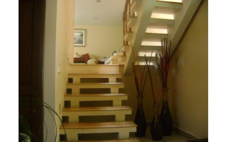 Foto de casa en condominio en venta en av estado de méxico, santiaguito, metepec, estado de méxico, 597685 no 07