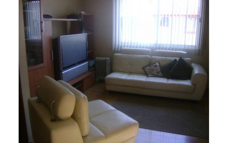 Foto de casa en condominio en venta en av estado de méxico, santiaguito, metepec, estado de méxico, 597685 no 08