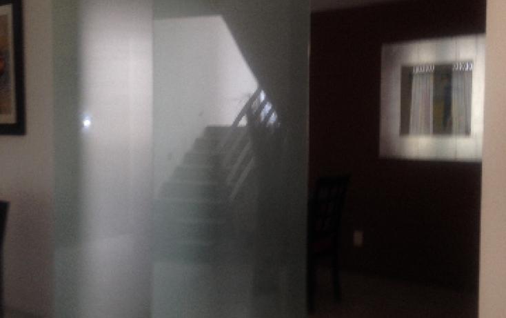 Foto de casa en condominio en venta en av estado de mexico, santiaguito, metepec, estado de méxico, 890117 no 03