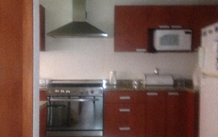 Foto de casa en condominio en venta en av estado de mexico, santiaguito, metepec, estado de méxico, 890117 no 04