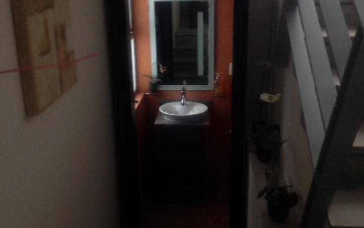 Foto de casa en condominio en venta en av estado de mexico, santiaguito, metepec, estado de méxico, 890117 no 05