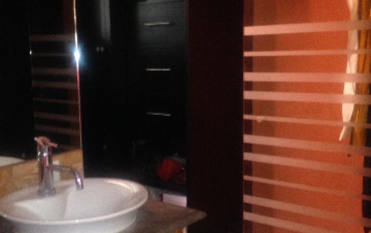 Foto de casa en condominio en venta en av estado de mexico, santiaguito, metepec, estado de méxico, 890117 no 10