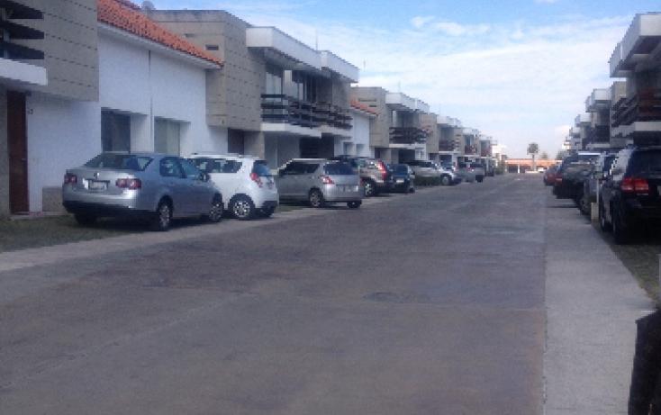 Foto de casa en condominio en venta en av estado de mexico, santiaguito, metepec, estado de méxico, 890117 no 11