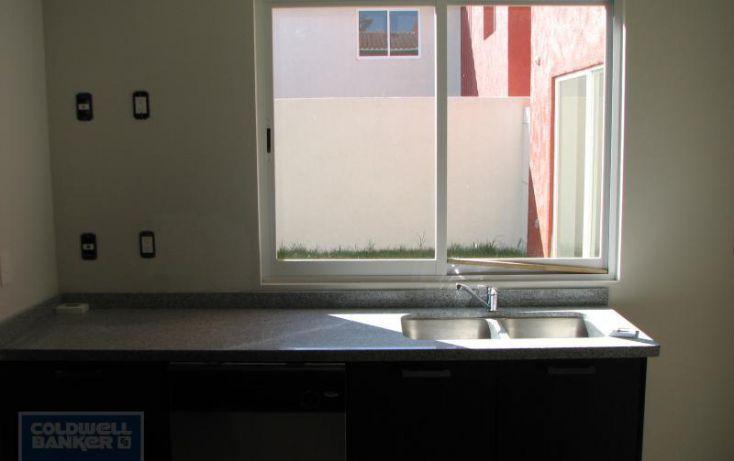 Foto de casa en condominio en renta en av estado de mxico 1825 oriente, llano grande, metepec, estado de méxico, 1932185 no 05