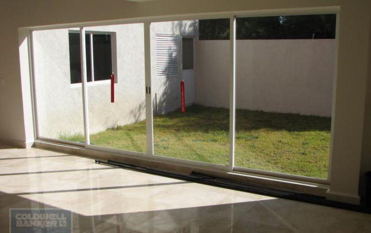 Foto de casa en condominio en renta en av estado de mxico 1825 oriente, llano grande, metepec, estado de méxico, 1932185 no 11