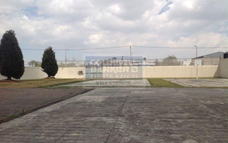Foto de terreno habitacional en venta en av estado de mxico ote 3032, lázaro cárdenas, metepec, estado de méxico, 360457 no 01