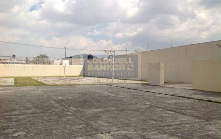Foto de terreno habitacional en venta en av estado de mxico ote 3032, lázaro cárdenas, metepec, estado de méxico, 360457 no 02