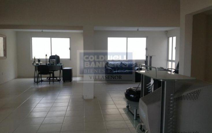 Foto de terreno habitacional en venta en av estado de mxico ote 3032, lázaro cárdenas, metepec, estado de méxico, 360457 no 05