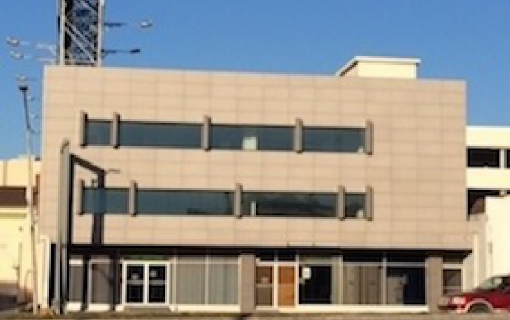 Foto de oficina en renta en av eugenio garza sada 1702, roma, monterrey, nuevo león, 343521 no 01