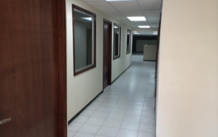 Foto de oficina en renta en av eugenio garza sada 1702, roma, monterrey, nuevo león, 343521 no 04