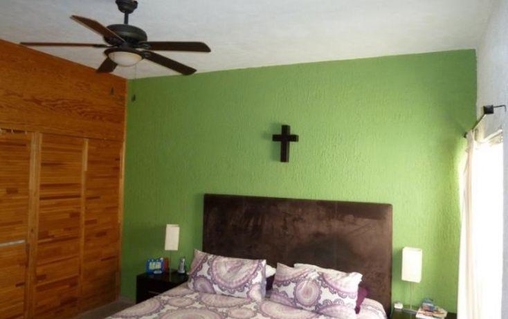 Foto de casa en venta en av eugenio garza sada 628, rinconada bugambilias, jesús maría, aguascalientes, 1898768 no 04