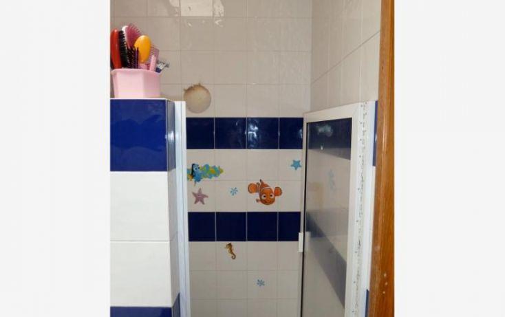Foto de casa en venta en av eugenio garza sada 628, rinconada bugambilias, jesús maría, aguascalientes, 1898768 no 06