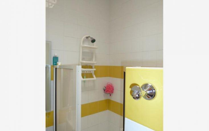 Foto de casa en venta en av eugenio garza sada 628, rinconada bugambilias, jesús maría, aguascalientes, 1898768 no 07