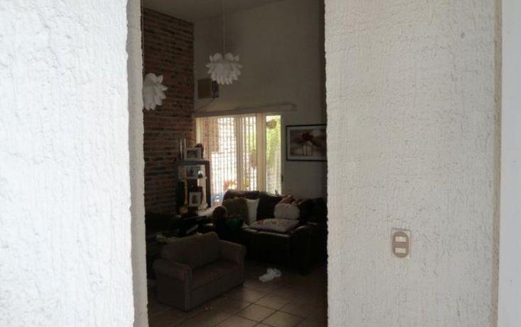 Foto de casa en venta en av eugenio garza sada 628, rinconada bugambilias, jesús maría, aguascalientes, 1898768 no 08