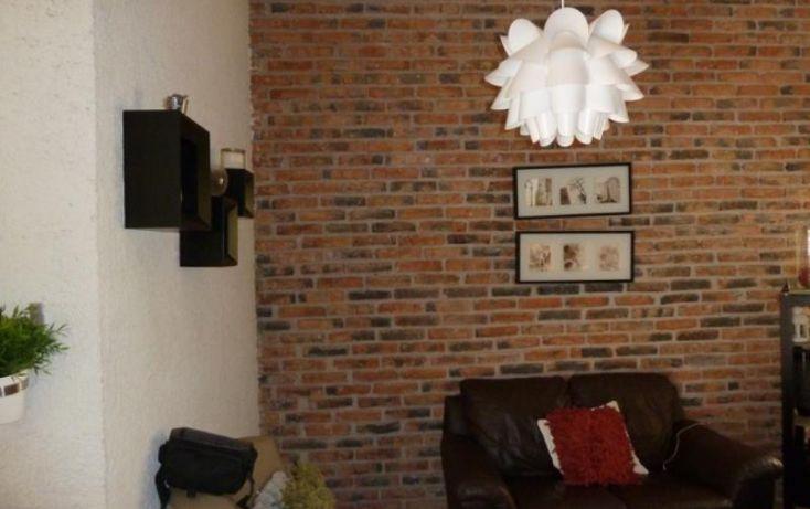 Foto de casa en venta en av eugenio garza sada 628, rinconada bugambilias, jesús maría, aguascalientes, 1898768 no 09