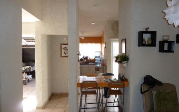 Foto de casa en venta en av eugenio garza sada 628, rinconada bugambilias, jesús maría, aguascalientes, 1898768 no 10