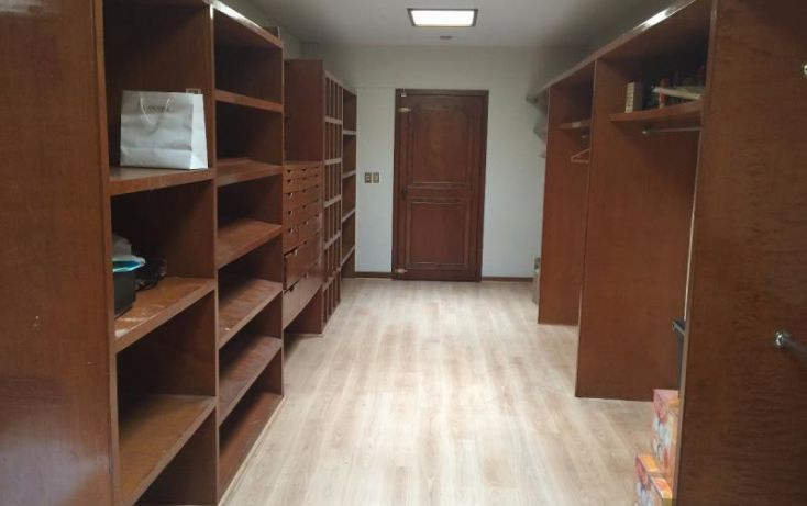 Foto de oficina en renta en av eulogio parra 2920, prados de providencia, guadalajara, jalisco, 1986480 no 09