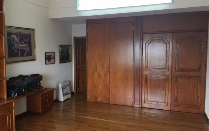 Foto de oficina en renta en av eulogio parra 2920, prados de providencia, guadalajara, jalisco, 1986480 no 13