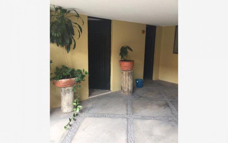 Foto de oficina en renta en av eulogio parra 2920, prados de providencia, guadalajara, jalisco, 1986480 no 15