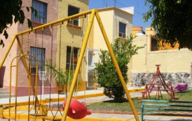 Foto de casa en venta en av eurípides, los robles, querétaro, querétaro, 1947260 no 01