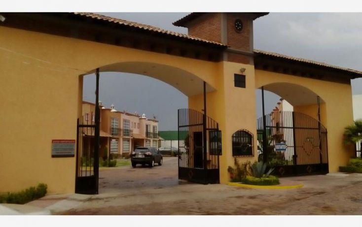 Foto de casa en venta en av exhacienda portales 9, los reyes, tultitlán, estado de méxico, 1824312 no 06