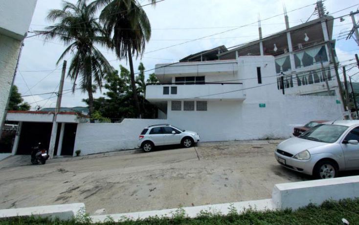 Foto de casa en venta en av farallon 5, jacarandas, acapulco de juárez, guerrero, 1017569 no 02
