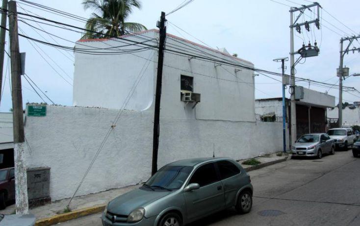 Foto de casa en venta en av farallon 5, jacarandas, acapulco de juárez, guerrero, 1017569 no 03