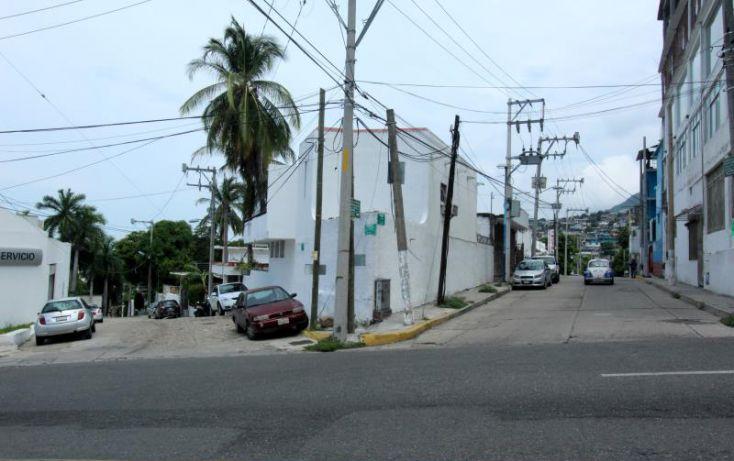 Foto de casa en venta en av farallon 5, jacarandas, acapulco de juárez, guerrero, 1017569 no 04