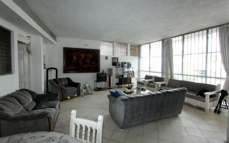 Foto de casa en venta en av farallon 5, jacarandas, acapulco de juárez, guerrero, 1017569 no 05