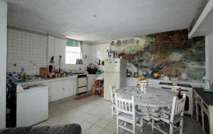 Foto de casa en venta en av farallon 5, jacarandas, acapulco de juárez, guerrero, 1017569 no 06