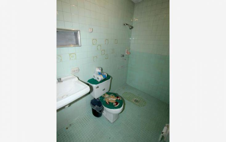 Foto de casa en venta en av farallon 5, jacarandas, acapulco de juárez, guerrero, 1017569 no 08