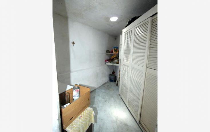 Foto de casa en venta en av farallon 5, jacarandas, acapulco de juárez, guerrero, 1017569 no 09