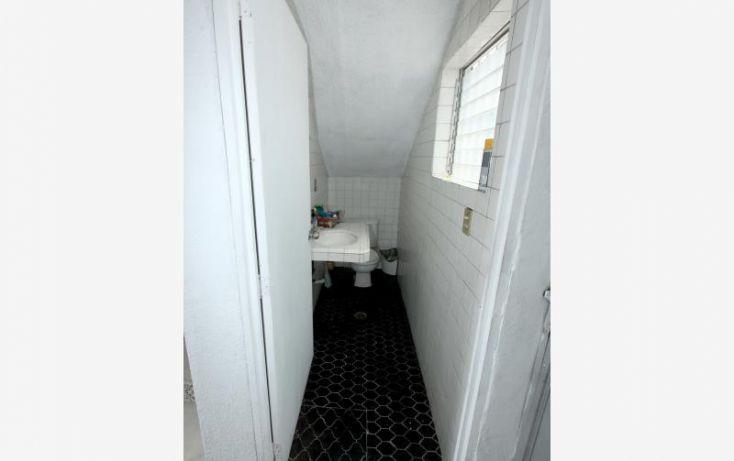 Foto de casa en venta en av farallon 5, jacarandas, acapulco de juárez, guerrero, 1017569 no 10