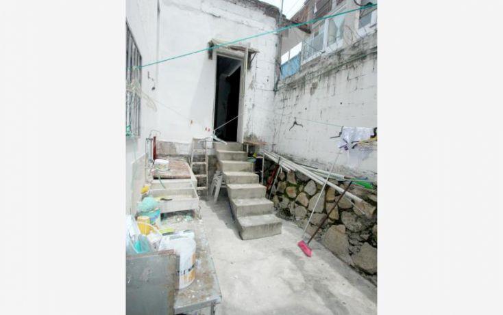 Foto de casa en venta en av farallon 5, jacarandas, acapulco de juárez, guerrero, 1017569 no 11