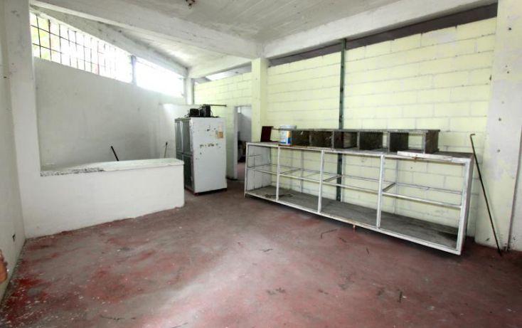 Foto de casa en venta en av farallon 5, jacarandas, acapulco de juárez, guerrero, 1017569 no 12