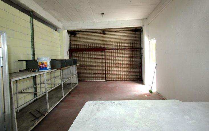 Foto de casa en venta en av farallon 5, jacarandas, acapulco de juárez, guerrero, 1017569 no 13