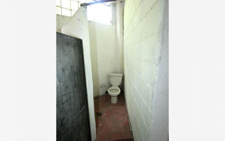 Foto de casa en venta en av farallon 5, jacarandas, acapulco de juárez, guerrero, 1017569 no 14